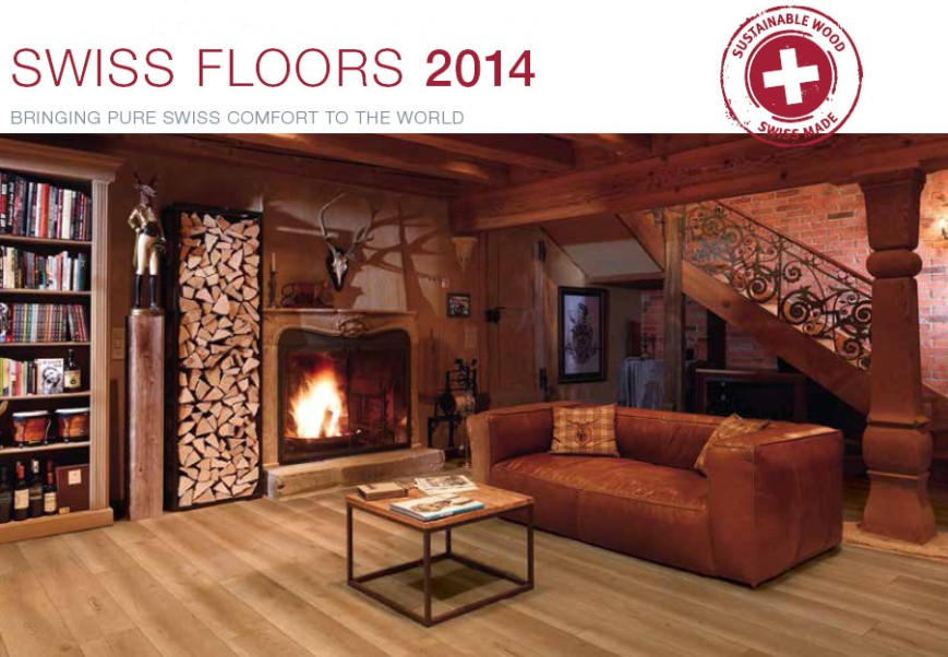 5 reasons to love our new kronoswiss oak laminate flooring floormonster news - Reasons consider laminate flooring home ...