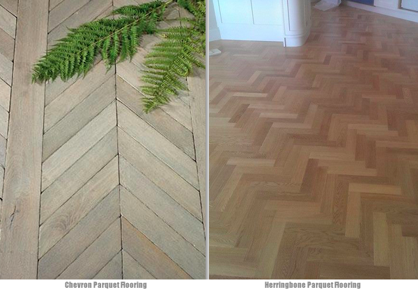 wood floor designs herringbone. chevron and herringbone floor designs wood